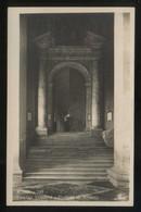*Roma. Palazzo Vaticano. Portone Di Bronzo* Ed. A. Traldi Nº 248. Nueva. - Vaticano (Ciudad Del)