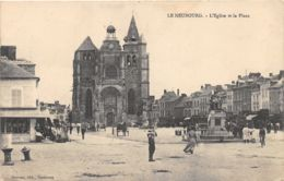 27-LE NEUBOURG-N°286-C/0005 - Le Neubourg