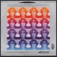 USA (2018) - MS -  /  Musique - Music - Beatles - John Lennon - Music