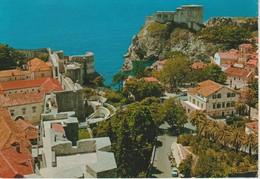 (CRO146) DUBROVNIK - Croacia