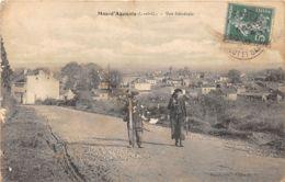 47-MAS D AGENAIS-N°288-E/0351 - France