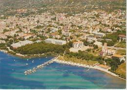 (CRO151) PUNAT. GENERAL VIEW - Croacia