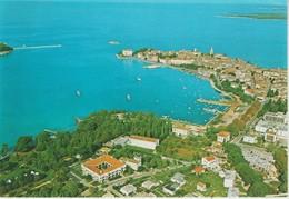 (CRO159) POREC - Croacia