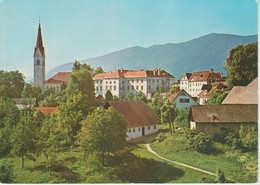 (ESL37) RADOVLJICA - Eslovenia