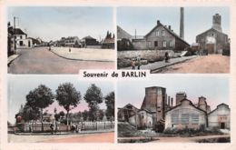 62-BARLIN-N°291-A/0317 - Barlin