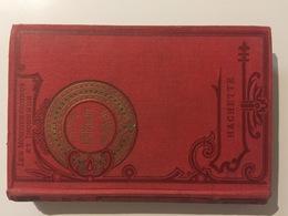 Livre - Un Billet De Loterie - Jules Verne - Livres, BD, Revues