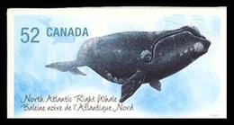 Canada (Scott No.2230 - Espèces Menacées / Endangered Species) (o) - 1952-.... Règne D'Elizabeth II