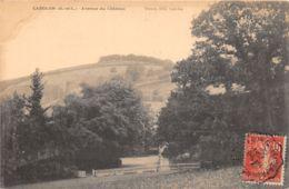 71-CADOLON-N°292-B/0053 - France