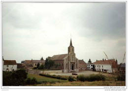ROGNEE ..-- WALCOURT ..-- L ' Eglise . - Walcourt