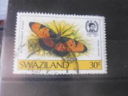 SWAZILAND YVERT  N°516 - Swaziland (1968-...)