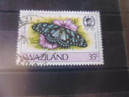 SWAZILAND YVERT  N°517 - Swaziland (1968-...)