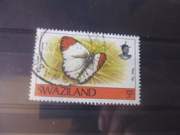 SWAZILAND YVERT  N°611 - Swaziland (1968-...)