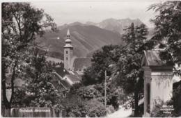 Bs - Cpa Autriche - Trofaiach, Steiermark - Trofaiach