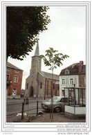 CLERMONT ..-- WALCOURT ..-- - Walcourt