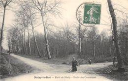 78-NOISY LE ROI-N°294-D/0281 - France
