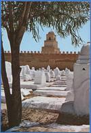 TUNISIA / TUNISIE - KAIROUAN - Tunisia