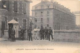87-LIMOGES-N°295-G/0367 - Limoges