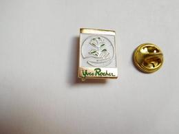Beau Pin's , Parfum Yves Rocher - Parfum