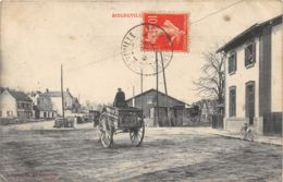 91-BOIGNEVILLE-N°296-F/0141 - Other Municipalities
