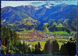 SCHWAZ - Tyrol . - Schwaz