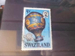 SWAZILAND YVERT  N°425 - Swaziland (1968-...)