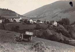38-CHÂTEAU BERNARD-N°389-B/0017 - Autres Communes