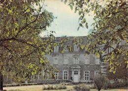 44-LA MEILLERAYE DE BRETAGNE-ABBAYE NOTRE DAME DE MELLERAY-N°390-A/0273 - France