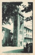 11-THEZAN-N°390-E/0253 - Autres Communes