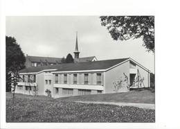 20675 - Rathausen Kinderdörfli  (format 10 X 15) - LU Lucerne