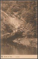 La Sortie, Grotte De Han, Han-sur-Lesse, C.1920 - Nels CPA - Rochefort