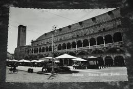 3800   PADOVA   PIAZZA DELLE FRUTTA - Padova