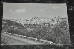 3801   RAGUSA - Ragusa
