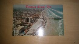 DAYTONA BEACH - Daytona