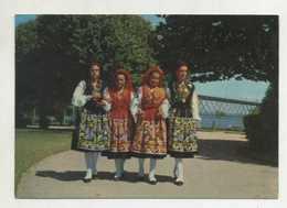 MINHO, Costumes - Trajos Regionais  (2 Imagens ) - Other