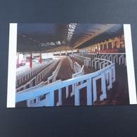 Liverpool Anfield 1195 Cartolina Stadio Stadium Postcard Stadion CP Stade Carte Postale Estadio  (The Homes Of Football) - Calcio