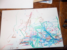 Dessin Original De Seiji Yabuki. 200 EURO LE DESSIN - Drawings