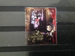 Mexico - Cantinflas (11.50) 2011 - Mexico