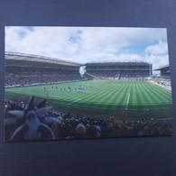 Birmingham City 5710 Cartolina Stadio Stadium Postcard Stadion CP Stade Estadio  (The Homes Of Football) - Calcio
