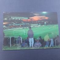 Wigan Athletic Springfield Park 201 Cartolina Stadio Stadium Postcard Stadion CP Stade Estadio  (The Homes Of Football) - Calcio