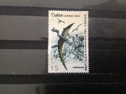 Cuba - Dinosauriërs (15) 2013 - Cuba