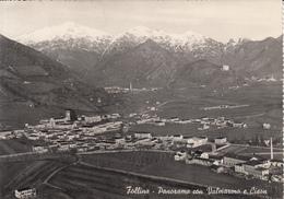 141 - Follina - Italië