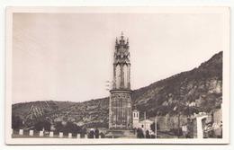 CAHORS SAINT GEORGES L EGLISE ET LE MONUMENT DE LA VIERGE 46 - Cahors