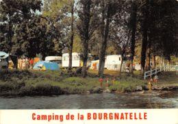 46-BRETENOUX-N°409-B/0205 - Bretenoux