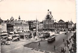 59-LILLE-N°410-C/0165 - Lille