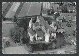 +++  CPA - Château De LAERNE - LAARNE - Sabena - Kasteel - CPSM Nels Photothill   // - Laarne