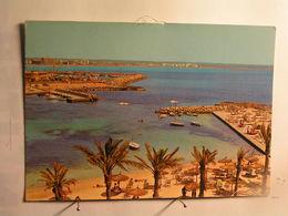 Mallorca - Ca'n Pastilla - Playa De Palma - Cala Estancia - Mallorca