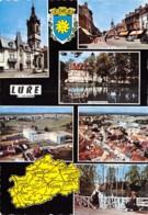 70-LURE-N°412-C/0235 - Lure