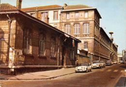 93-MONTREUIL SOUS BOIS-N°415-C/0413 - France