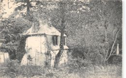 02-FORET DE SAINT GOBAIN-L HERMITAGE-N°425-A/0369 - France
