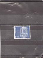 SUISSE 1974 N° 971 ** - Suisse